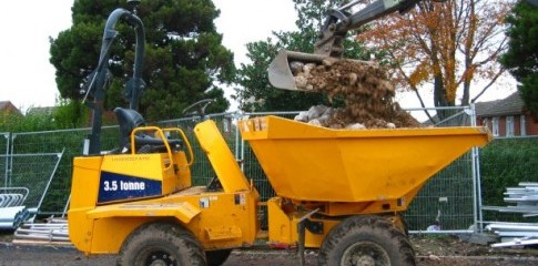 47-3-5-ton-powerswivel-dumper