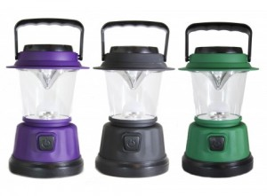 Clulite Mini LED lantern