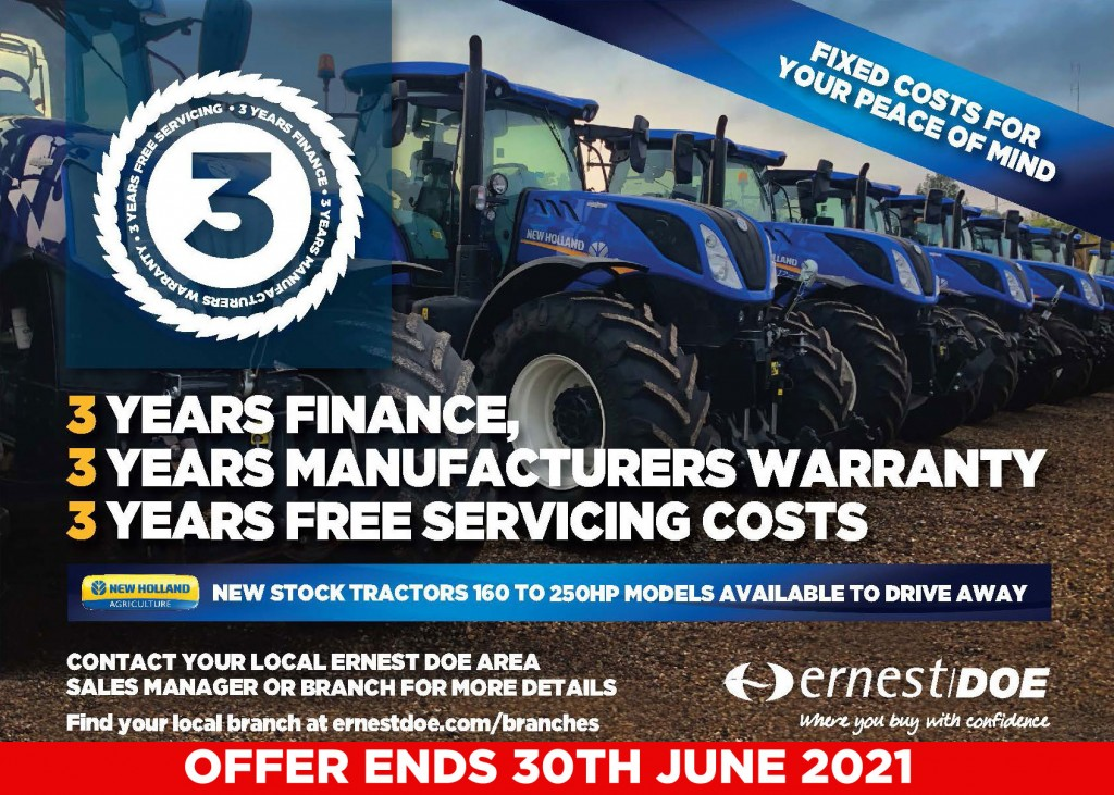 ED1710-New-Holland-tractor-OFFER_ENDS_P1