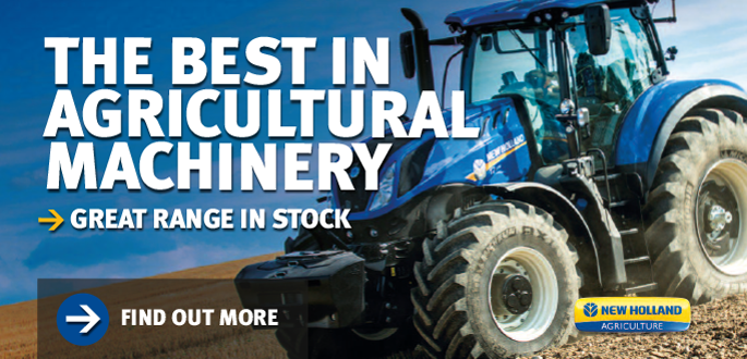Agricultural,Construction,Groundcare Machinery & Country Stores