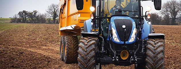 New-Holland-T5-T6-aper