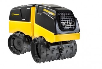 R-multi-purpose-compactor-BMP8500-330x225