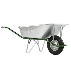 XpertWheelbarrow