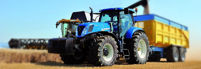 agri-newholland-field
