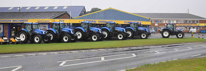 agri-newholland-show