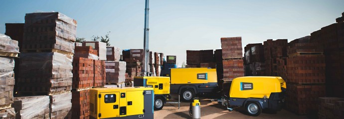 atlas-copco-cropped