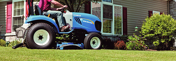 content-banners-groundcare-newholland
