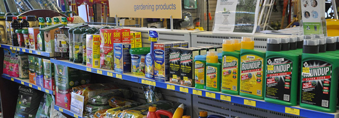 content-banners-showroom-gardencare1