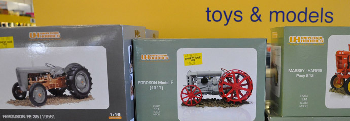 content-banners-showroom-toys2