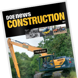 doe-construction