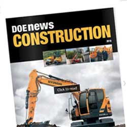 doe-news-construction