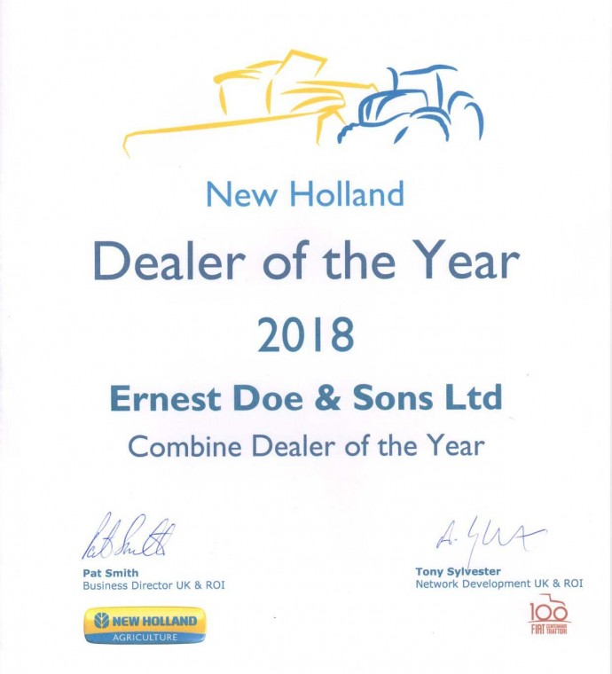 new-holland-combinedealeroftheyear-2018