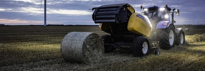 roll-baler-gallery-01
