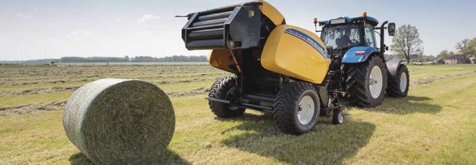roll-baler-gallery-04