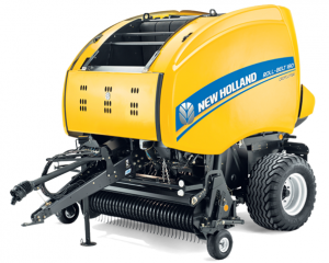 roll-belt-baler-overview